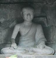TranNhan Tong 1