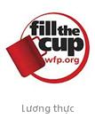 fillthecupwoldfoodprogramme