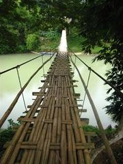 bamboo-bridge-400