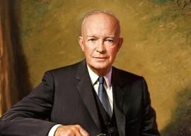 Dwight_D._Eisenhower