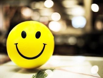 hạnh phúc mìm cưởi
