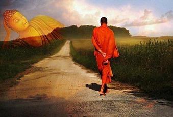 Muốn giải thoát khỏi nghèo khổ, hãy nhớ lời Phật dạy dưới đây