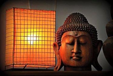 Lời muốn nói 780-Chấn hưng Phật Đạo