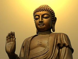 3 sai lầm tâm linh phổ biến đi ngược lời Phật dạy