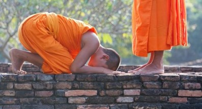 9 cách đơn giản để giữ bình tĩnh lúc nóng giận