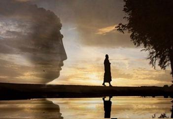 Chỉ cần từ bỏ điều này là cuộc sống sẽ an nhiên hạnh phúc theo lời Phật dạy
