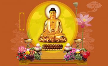 Lời vàng Phật chỉ giúp bạn vượt qua mọi đau khổ trong tình yêu