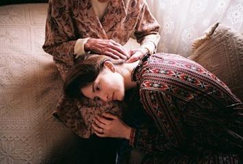 2 điều Phật dạy cách hiếu thảo với mẹ cha tưởng dễ mà khó