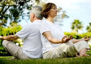 """5 """"điểm vàng"""" vợ chồng phải nhớ để hôn nhân trăm năm bền vững"""