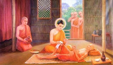 loi-phat-day-cach-doi-pho-voi-benh-tat-1034