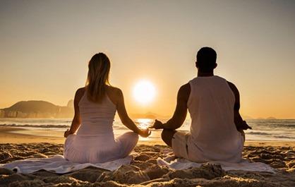 couple-meditation-1502184135001-81-104-673-1058-crop-1502335279040
